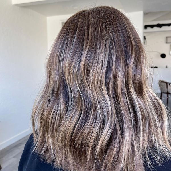 Ultra Relaxed Waves