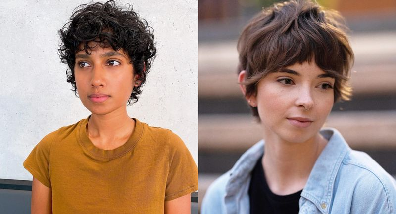 22 Shaggy Pixie Cuts You're Sure To Love